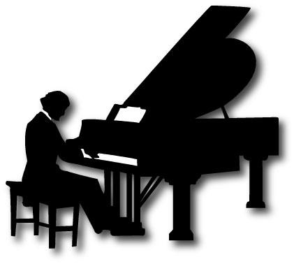 El pianista  … o la parábola de la no correspondencia