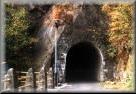 Ernesto Sábato - El tunel